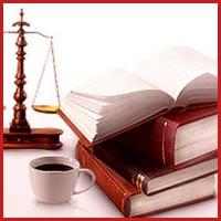 юридические-консультации-1