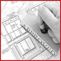 Согласование-самовольного-строительства