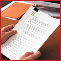 внесение-изменений-в-документы