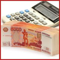 кредитные-споры