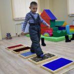 В Подмосковье готовят новую меру соцподдержки для детей‑инвалидов